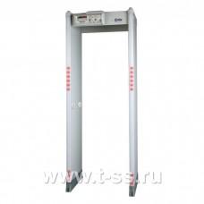 Арочный металлодетектор Ceia SMD 600 PLUS/PZ 720 мм