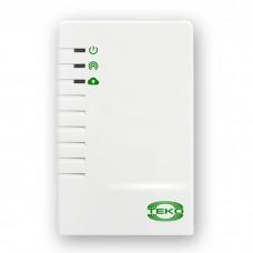Security Hub контроллер