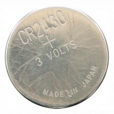 CR2430