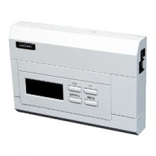 RR-2P (RR-2P-01)