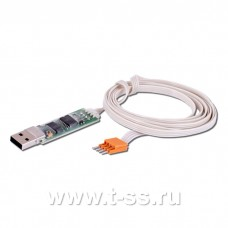 BC-USB Вектор