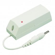 MCT-550 (868)