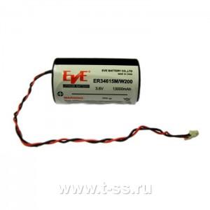 ER34615M/W200A