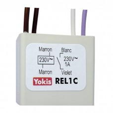 REL1C