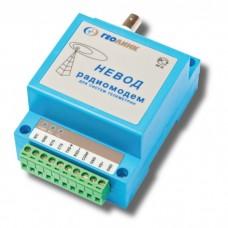 Невод-GSM/GPRS