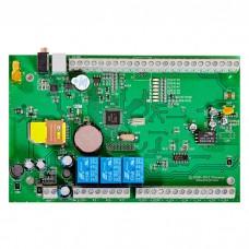 S632-2GSM-BS (плата)