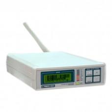 УОП-5-GSM