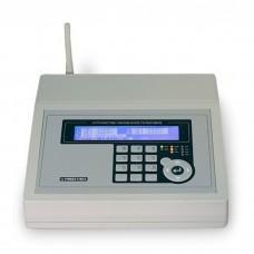 УОП-6-GSM