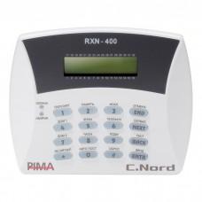 RXN-400