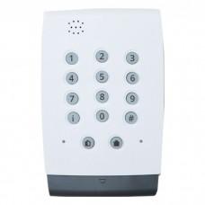 Норд GSM Air