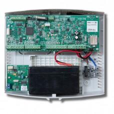 Норд GSM WRL без встроенного динамика