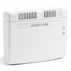 АТОЛЛ-Т GSM