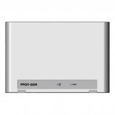 РРОП-GSM (Стрелец®)