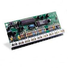 PC 5108