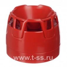 CWSO-RR-S1