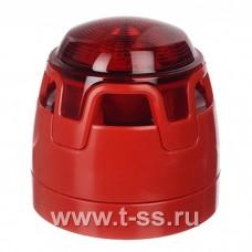 CWSS-RB-S7