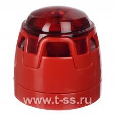 CWSS-RA-S7