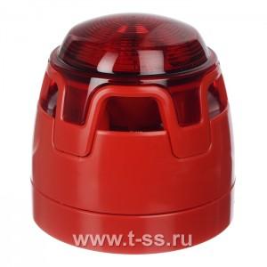 CWSS-RA-S8