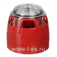 CWSS-RR-S3