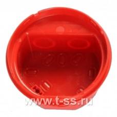 CWR (упаковка 5 шт.), красная