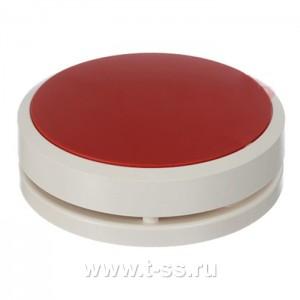 DBS12/24B4W (цвет белый)