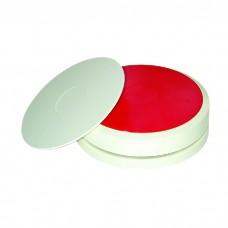DBSLIDW (цвет белый)