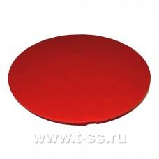 DBSLIDR (цвет красный)