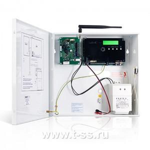 GSM-4 PS