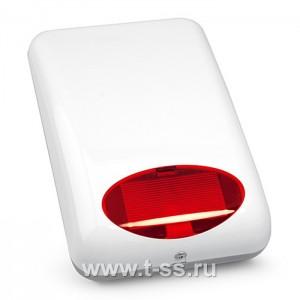 SPL-5010 R (красный)