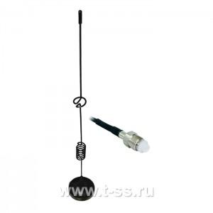 NV GSM-maxi