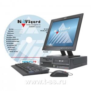 NV GPRS Server FULL