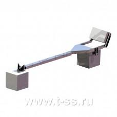 Противотаранный Барьер ПТБ-3.000 СБ
