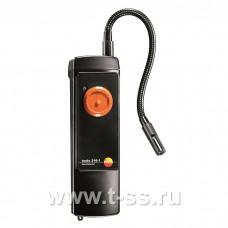 Газоанализатор Testo 316-1