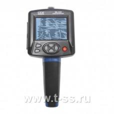 Видеоскоп CEM BS-150