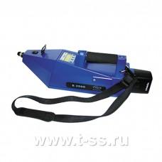 Детектор взрывчатых веществ Е- 3500