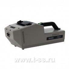 Детектор взрывчатых веществ E-3300