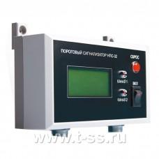 Блок управления НПС-3.2
