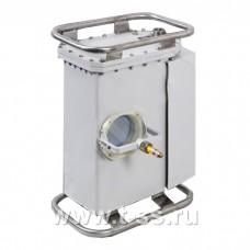 Рентгеновский аппарат РАП-200-5
