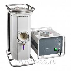 Рентгеновский аппарат РАП-220-5