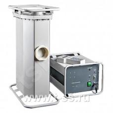Рентгеновский аппарат РАП 300-5