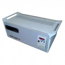 Модуль жидкостного охлаждения