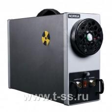Рентгеновский аппарат РИ-160