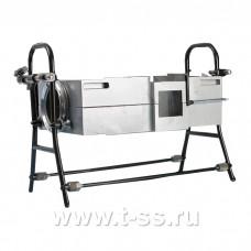 Бетатрон МИБ-10