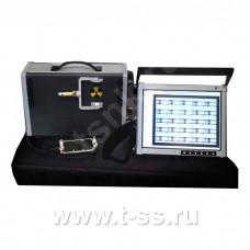Комплекс цифровой радиографии Норка ПД-1