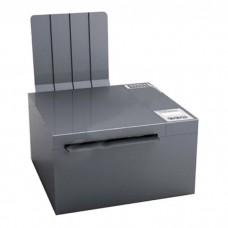 Автоматизированная проявочная машина MD3000 NDT