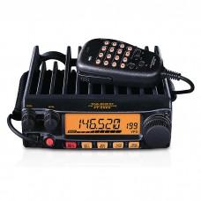Радиостанция Yaesu FT-2980