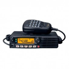 Радиостанция Yaesu FTM-3207