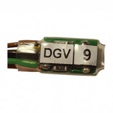 Микромодуль Octagram DGV
