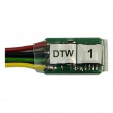 Микромодуль Octagram DTW