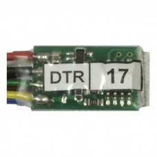 Микромодуль Octagram DTR